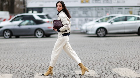 street-style-white-jeans-5