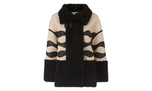 whistles-abi-panelled-shearling-jacket-black-multi_medium_03