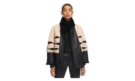 whistles-abi-panelled-shearling-jacket-black-multi_medium_05