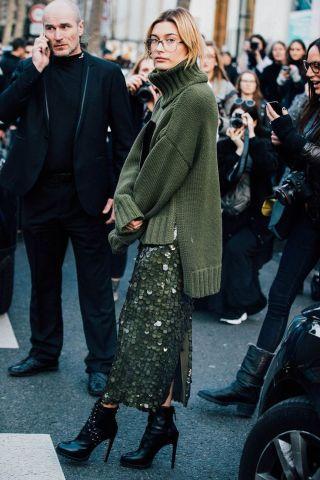 abf70b754163659c8c82c3ddbcccfb43--glitter-skirt-sequin-skirt