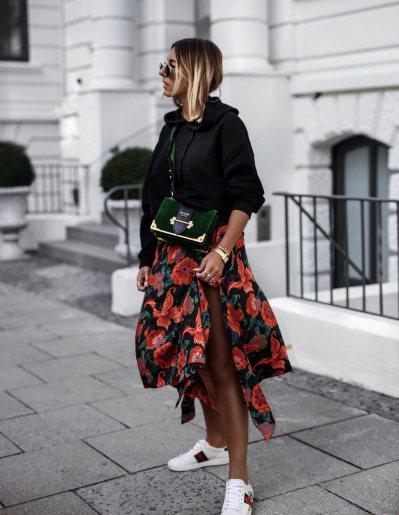 aylin_koenig_blogger-1