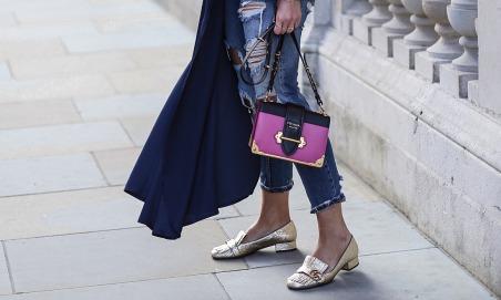 Bag-at-you-fashion-blog-Prada-Cahier-Bag