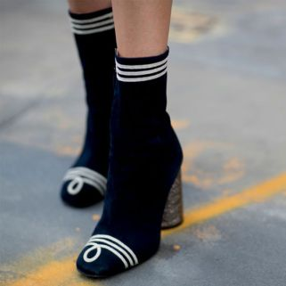 best-shoes-fashion-month-street-style-sock-boots-600x600