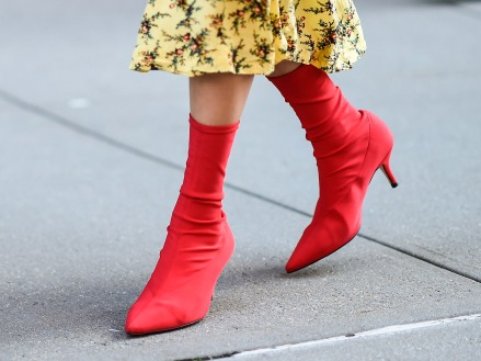 best-shoes-street-style-1