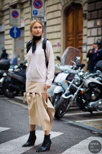 c8af890e516624e1099b11ab1ea3969c--street-style-summer-street-style-fashion