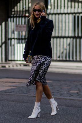 deee52f3002d5a749a640fe4dd7349e2--style-news-fashion-street-styles