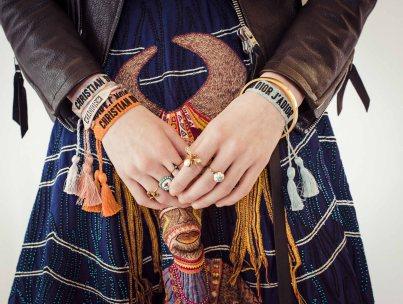 Dior-Cruise-Woven-Bracelets