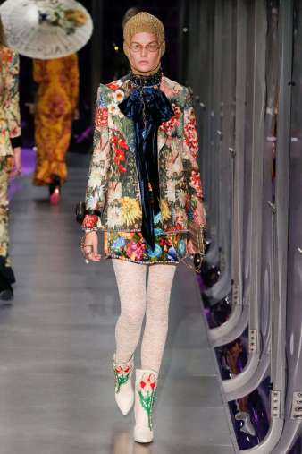 gucci-fw17-rtw-fall-winter-2017-2018-collection-7-floral-coat