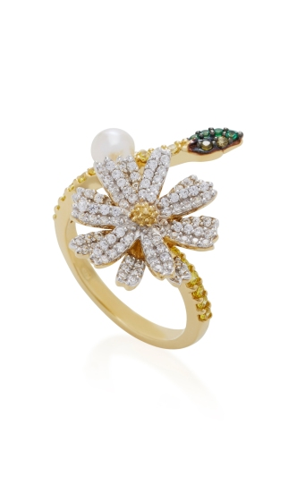 large_anabela-chan-gold-18k-gold-and-white-gold-vermeil-daisy-multi-stone-ring-1