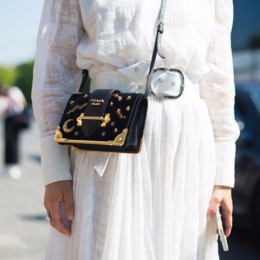 Prada-Cahier-Bag-Trend copy