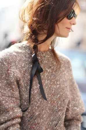 ribbon-braids-683x1024