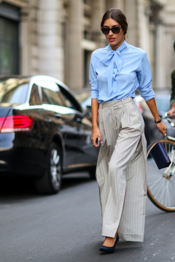 ribbons-bows-street-style-20