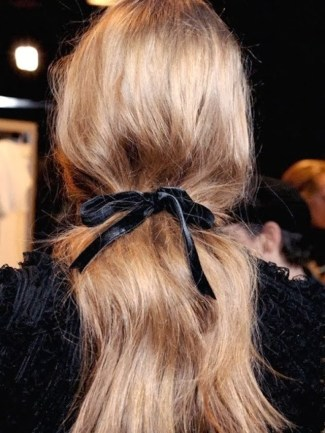 ribbons-bows-street-style-21