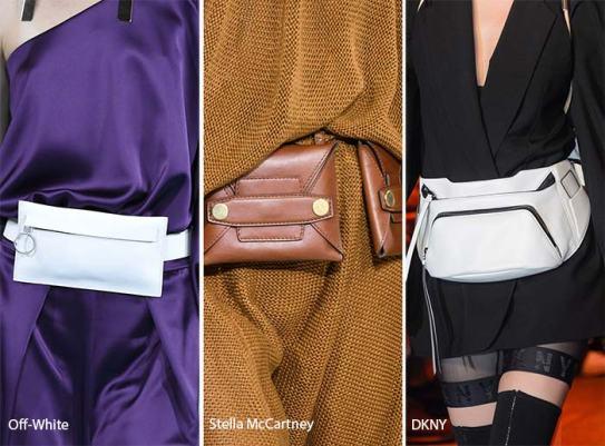 spring_summer_2017_handbag_trends_fanny_packs_belt_bags2