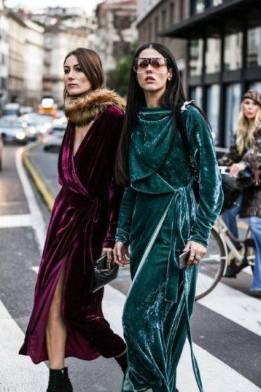 velvet-trend-2017-2-467x700