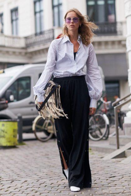 13-copenhagen-fashion-week-street-style-spring-2018-794x1190