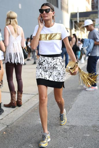 991761721b3323c47ab55e74c185ac00--street-style-new-york-fashion-week-street-style