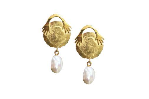 Becca Jewellery £160