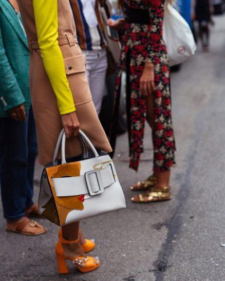Boyy-bag-street-style-470x588