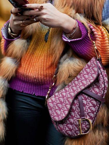 dior-saddle-bag-noughties-fashion-trend-201473-1519312907943-main.640x0c