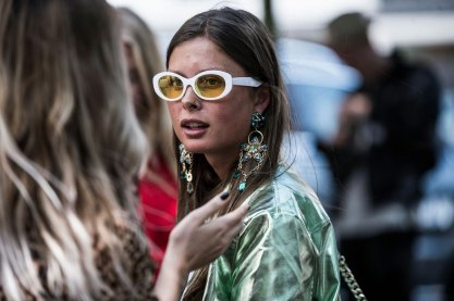 http-2F2Fhypebeast.com2Fimage2F20172F082Fcopenhagen-fashion-week-2018-street-style-23