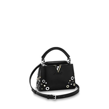Louis-Vuitton-Capucines-Mini-2