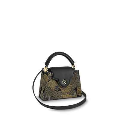 louis-vuitton-capucines-mini-capucines-handbags--M54343_PM1_Detail view