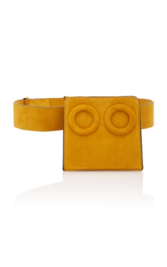 medium_boyy-yellow-deon-suede-belt-bag