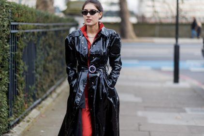 patent-leather-trend-2018-1
