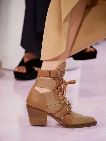 Shoes_FS_3
