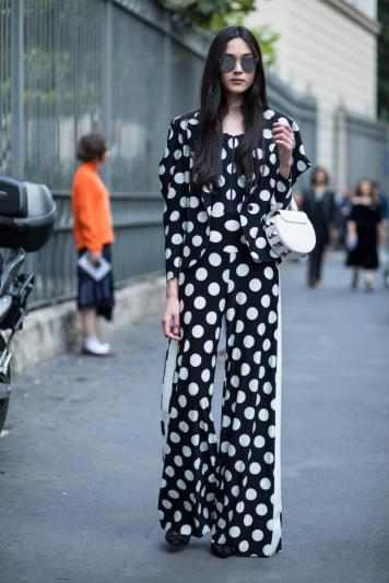 53-milan-fashion-week-street-style-spring-2018