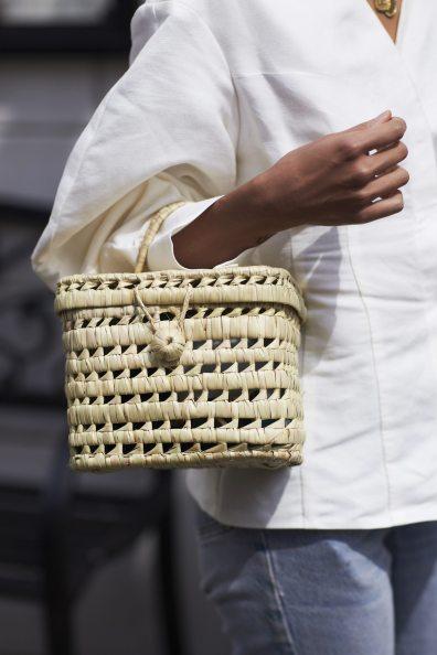 Basket-Bag-09