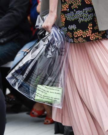 celine-fans-you-can-now-buy-a-celine-plastic-bag