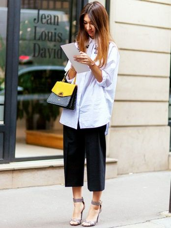 Cropped-Pants-Street-Style-1