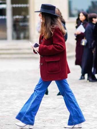 paris-fashion-week-march-2018-street-style-250804-1519815219487-image.900x0c