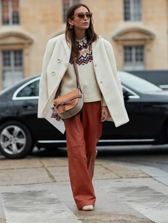 paris-fashion-week-march-2018-street-style-250804-1520264241949-image.900x0c