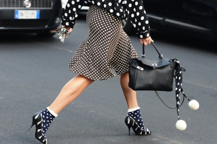 polka-dot-accessories