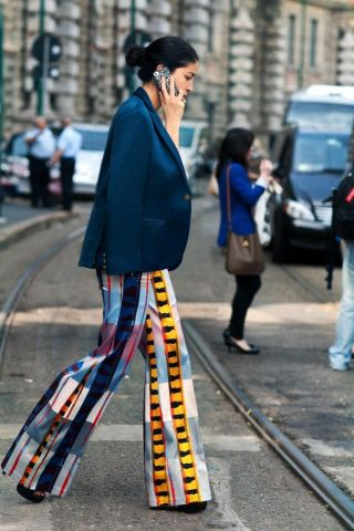 Statement-Trousers-For-Women-Street-Style-Looks-1