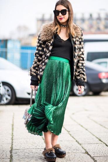 milan-fashion-week-mfw-fall-2016-street-style-shoes-18
