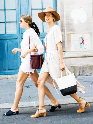 13-sartorial-moves-cool-girls-are-making-this-summer-1834033-1468346601.900x0c