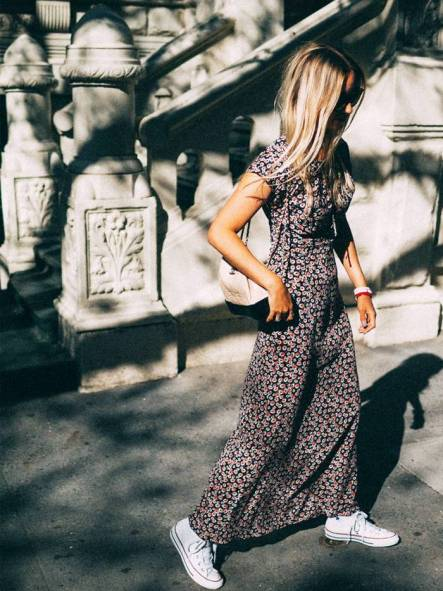 how-to-wear-maxi-dresses-192916-1525959862339-main.900x0c