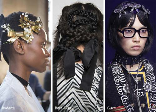 spring_summer_2018_hair_accessories_trends_bows2