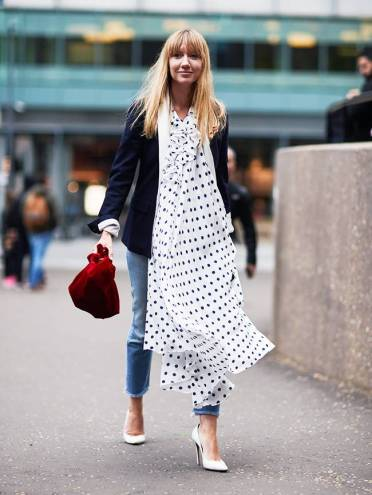 street-style-trends-2018-245053-1513259337054-image.900x0c