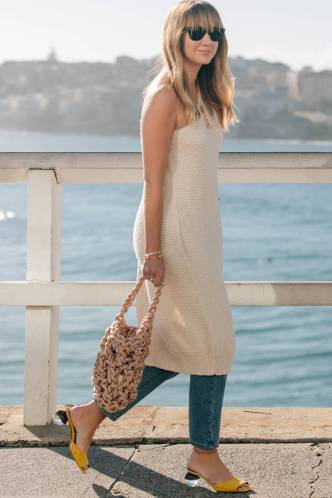 sydney-fashion-week-street-style-258661-1527246059097-image.900x0c
