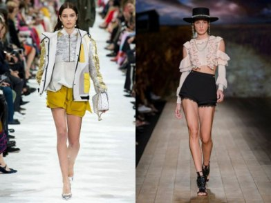 20-Trendy-Shorts-Spring-Summer-2018