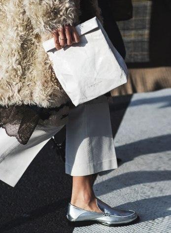 99b1e158-simon-miller-lunch-bag