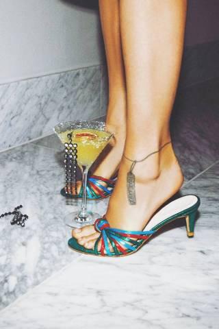 best-mid-heel-mules-262119-1530634307080-image.1200x0c