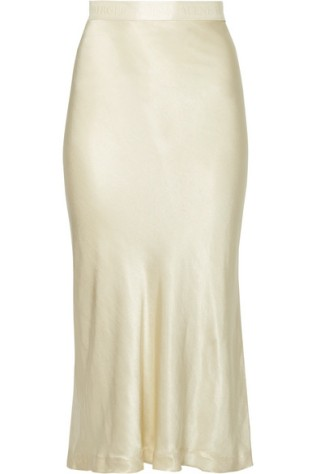 By Malene Birger £161