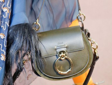 Chloe-Fall-2018-Bags-8