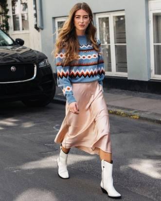 fashion-buying-rules-263953-1532638612398-image.1200x0c